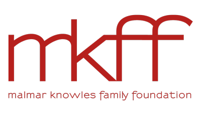 malmar knowles family foundation Logo